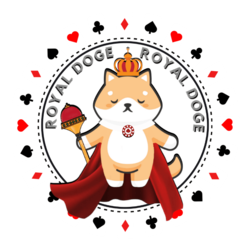 Royal Doge
