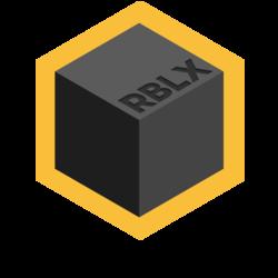 Rublix
