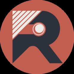 Ruler Protocol