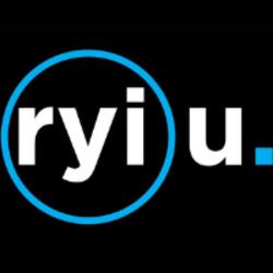 RYI Unity