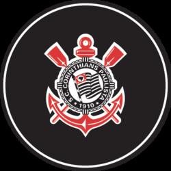 S.C. Corinthians Fan Token