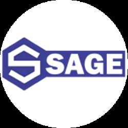 Sage Finance