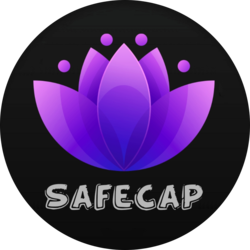 safecap-token