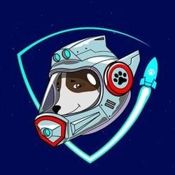 safedog-protocol