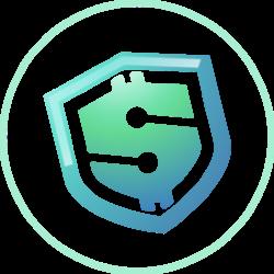 SafeDollar Shares