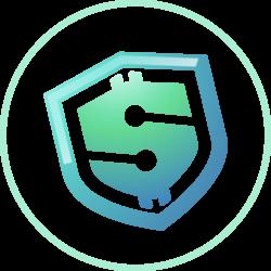 SafeDollar