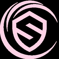 SafeDot