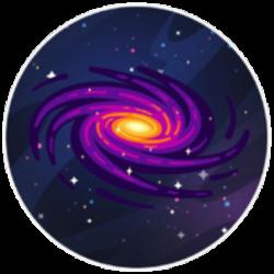 Nebula Protocol