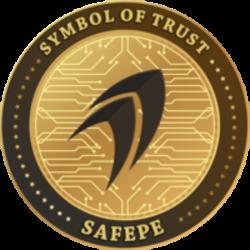 safepe
