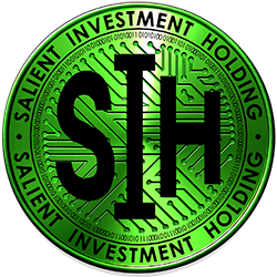 Salient Investment Holding