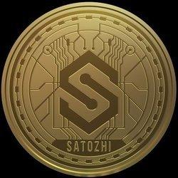 Satozhi