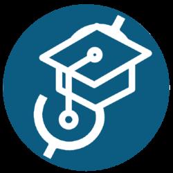 Scholarship Coin
