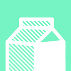 Score Milk