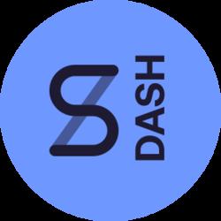 sDASH