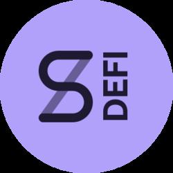 sDEFI