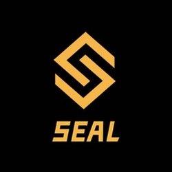Sealchain