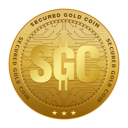secured-gold-coin