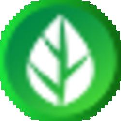 Seeder Finance