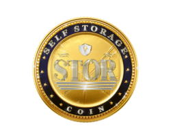 Self Storage Coin