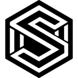 Sharder protocol