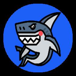 SharkYield