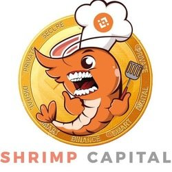 Shrimp Capital
