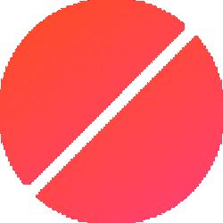SideShift Token