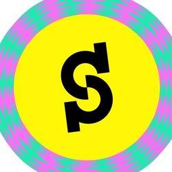 SIL Finance Token V2