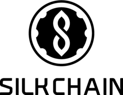 silkchain