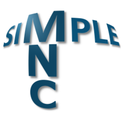 simple-masternode-coin