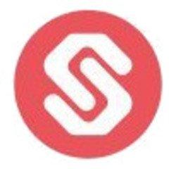SKINCHAIN