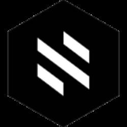 skrumble-network
