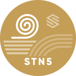 Smart Trade Networks