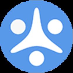 smartcredit-token