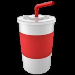Soda Token