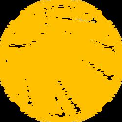 Solarbeam