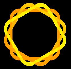 solarfare