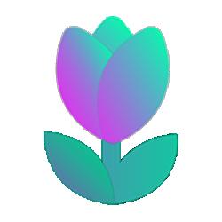 Tulip Protocol
