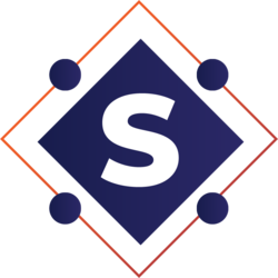 solve-care
