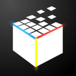 somnium-space-cubes