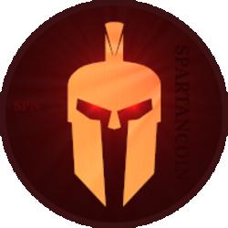spartancoin