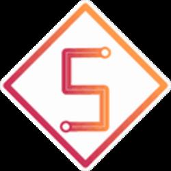 Speed Mining Service