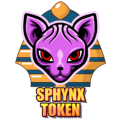 Sphynx Token