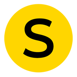 SSS Finance