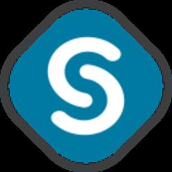 StakeShare