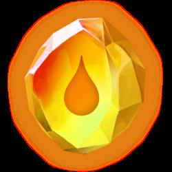 starmon-token