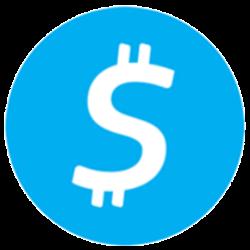 Startcoin