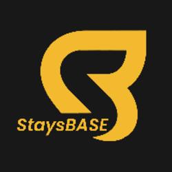 StaysBASE