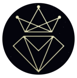 Stellar Diamond