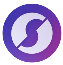 StrikeCoin